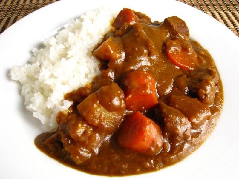 ryusei-japanese-curry.jpeg